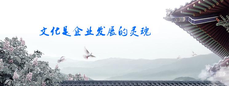http://www.chinahky.com/uploads/picture/20190730/18e41ac5d4d296b200455b67acb9c234.jpg